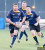20130601_FDNY vs NYPD Rugby_730