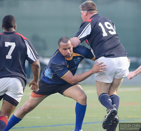 20130601_FDNY vs NYPD Rugby_997