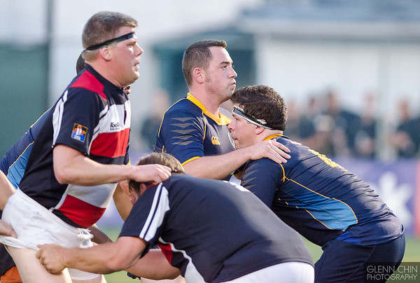 20130601_FDNY vs NYPD Rugby_962