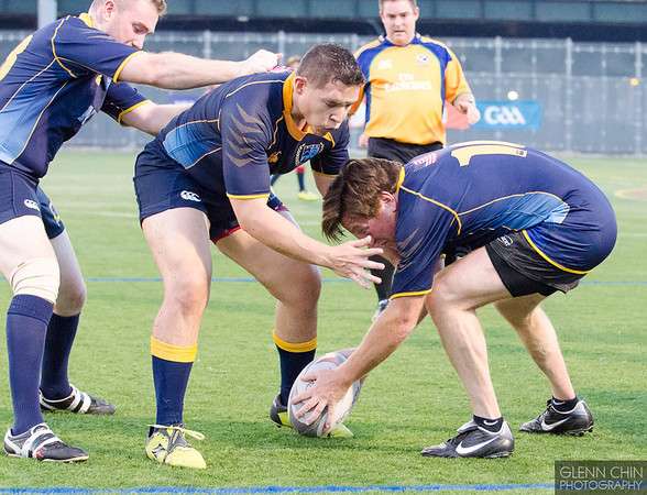 20130601_FDNY vs NYPD Rugby_747
