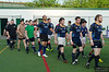 20130601_FDNY vs NYPD Rugby_95