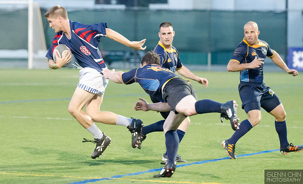 20130601_FDNY vs NYPD Rugby_1081