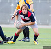20130601_FDNY vs NYPD Rugby_151