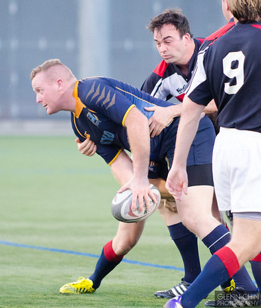 20130601_FDNY vs NYPD Rugby_696