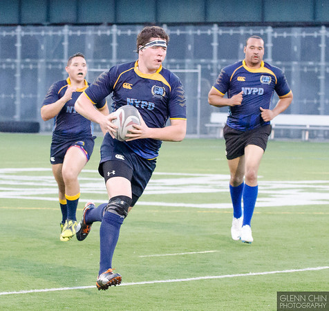 20130601_FDNY vs NYPD Rugby_737
