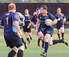 20120630_NYPD Rugby_749