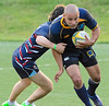 20120630_NYPD Rugby_793