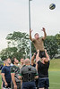 20120630_NYPD Rugby_247