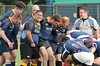20120630_NYPD Rugby_484