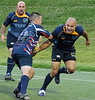 20120630_NYPD Rugby_5329