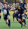 20120630_NYPD Rugby_734