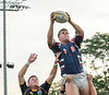 20120630_NYPD Rugby_476