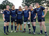 20120630_NYPD Rugby_5360