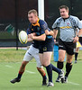 20120630_NYPD Rugby_547