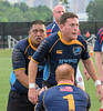 20120630_NYPD Rugby_473