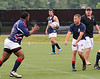 20120630_NYPD Rugby_335