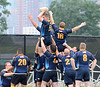 20120630_NYPD Rugby_395