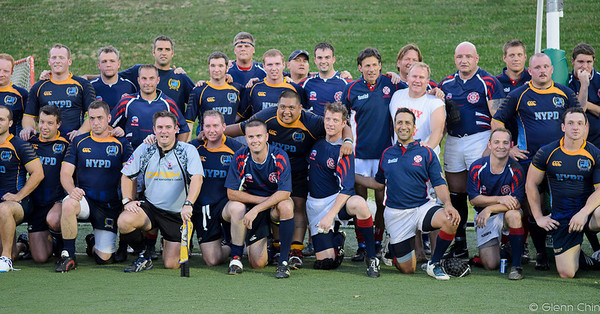 20120630_NYPD Rugby_5336