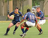 20120630_NYPD Rugby_488