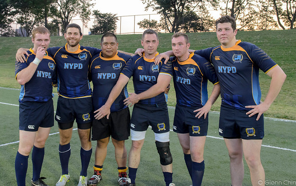 20120630_NYPD Rugby_5358