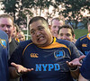 20120630_NYPD Rugby_5382