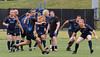 20120630_NYPD Rugby_384