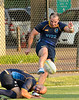 20120630_NYPD Rugby_662