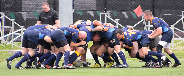 20120630_NYPD Rugby_405
