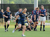 20120630_NYPD Rugby_572