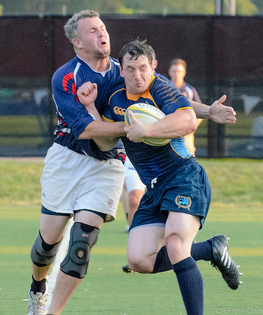 20120630_NYPD Rugby_750