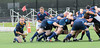 20120630_NYPD Rugby_455