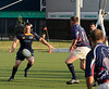 20120630_NYPD Rugby_603