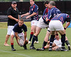 20120630_NYPD Rugby_334