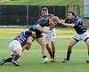 20120630_NYPD Rugby_586