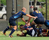 20120630_NYPD Rugby_512