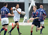 20120630_NYPD Rugby_206