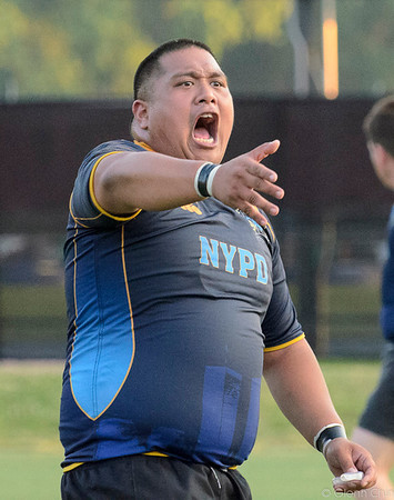 20120630_NYPD Rugby_769