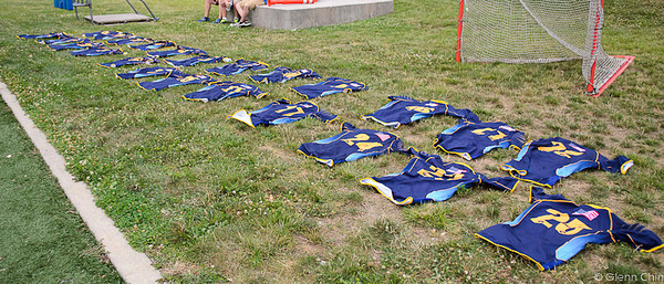 20120630_NYPD Rugby_238