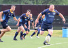 20120630_NYPD Rugby_447