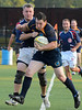 20120630_NYPD Rugby_751