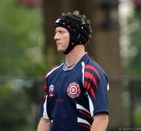 20120630_NYPD Rugby_403