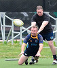 20120630_NYPD Rugby_407