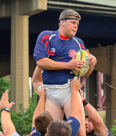 20120630_NYPD Rugby_438