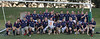 20120630_NYPD Rugby_5362