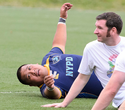 20120630_NYPD Rugby_305