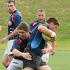 20120630_NYPD Rugby_534