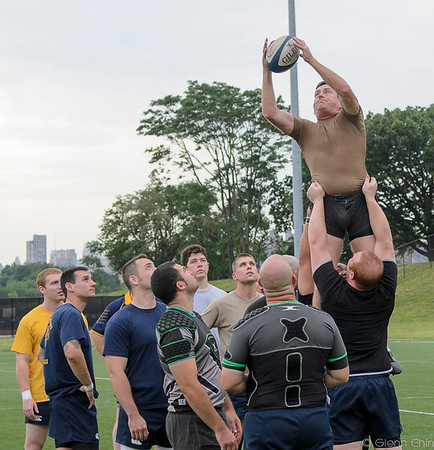 20120630_NYPD Rugby_249