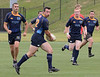 20120630_NYPD Rugby_387