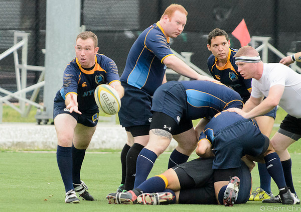 20120630_NYPD Rugby_365