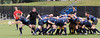 20120630_NYPD Rugby_373